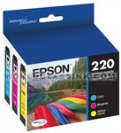 Epson-T2205-Epson-220-Color-Combo-Pack-T220520