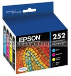 Epson-T252120-BCS-Epson-252-Value-Pack