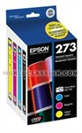 Epson-T2735-Epson-273-Color-Combo-Pack-T273520