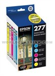 Epson-T2779-Epson-277-Color-Combo-Pack-T277920