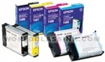 Epson-T48-Value-Pack