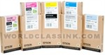 Epson-T562-Value-Pack-T602-Value-Pack