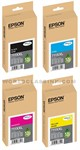 Epson-T711XXL120-BCS-Epson-711XXL-Value-Pack