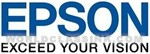 Epson-T748120-BCS-Epson-748-Value-Pack