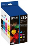 Epson-T786120-BCS-Epson-786-Value-Pack