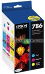 Epson-T786520-Epson-786-Color-Combo-Pack