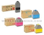 Gestetner-Type-P2-Value-Pack-Type-P1-Value-Pack