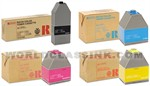 Gestetner-Type-R1-Value-Pack
