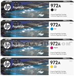HP-972A-Standard-Yield-Value-Pack