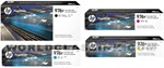 HP-976Y-Extra-High-Yield-Value-Pack
