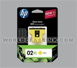 HP-C8732WN-HP-02XL-Yellow-C8732WN140