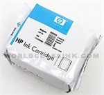 HP-C9439S-HP-70-Standard-Yield-Light-Gray-C9439A