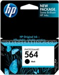 HP-CB316WN-HP-564-Black-CN680WN