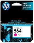 HP-CB319WN-HP-564-Magenta-CN682WN