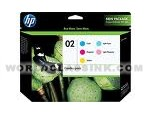 HP-CC604BN-HP-02-Color-Combo-Pack-CC604FN