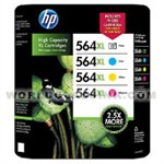 HP-CH603FN-HP-564XL-4-Color-Combo-Pack-CH603BN