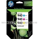 HP-CN065BN-HP-940-Color-Combo-Pack-CN065FN