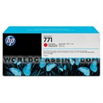 HP-CR251A-HP-771A-Chromatic-Red-Triple-Pack-B6Y40A