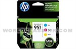 HP-CR314BN-HP-951-Color-Combo-Pack-CR314FN