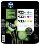 HP-CR316FN-HP-933XL-Color-Combo-Pack-CR316BN