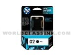 HP-HP-02-Black-C8721WN