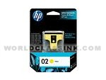 HP-HP-02-Yellow-C8773WN