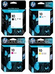HP-HP-10-Value-Pack