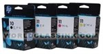 HP-HP-11-Value-Pack
