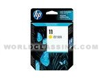 HP-HP-11-Yellow-C4838A-C4838AN