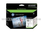 HP-HP-110-Photo-Value-Pack-Q8700BN