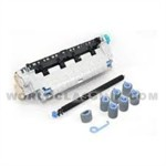 HP-HP-1160-Series-Maintenance-Kit-HP-1320-Series-Maintenance-Kit