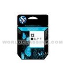 HP-HP-12-Black-Printhead-C5023A
