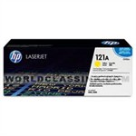 HP-HP-121A-Yellow-Toner-C9702A