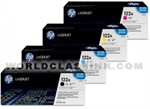 HP-HP-122A-Value-Pack