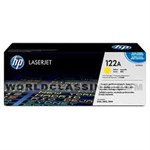 HP-HP-122A-Yellow-Toner-Q3962A