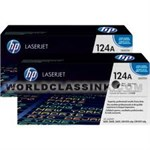 HP-HP-124A-Black-Dual-Pack--Q6000AD
