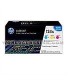 HP-HP-124A-Color-Toner-Combo-Pack-CE257A