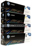 HP-HP-125A-Value-Pack
