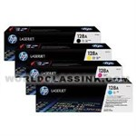 HP-HP-128A-Value-Pack