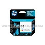 HP-HP-14-Color-C5010AN-C5010DN
