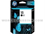HP-HP-15-Quad-Pack-C9498AN
