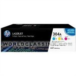 HP-HP-304A-Color-Combo-Pack-CF340A