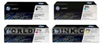 HP-HP-305X-305A-Value-Pack