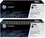 HP-HP-305X-High-Yield-Black-Toner-Dual-Pack-CE410XD