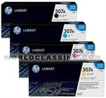 HP-HP-307A-Value-Pack