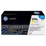 HP-HP-309A-Yellow-Toner-Q2672A