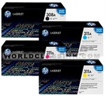 HP-HP-311A-Value-Pack