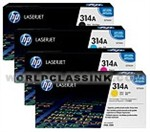 HP-HP-314A-Value-Pack