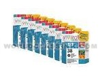HP-HP-38-Value-Pack