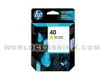 HP-HP-40-Yellow-51640Y
